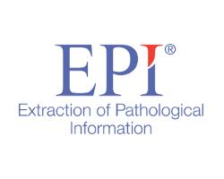 EPI – Extraction of Pathological Information